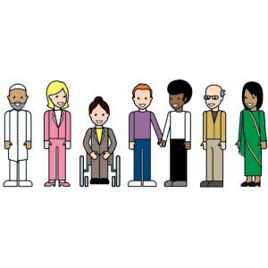 Equality-Acteasy-read-illustration-300x123 copy